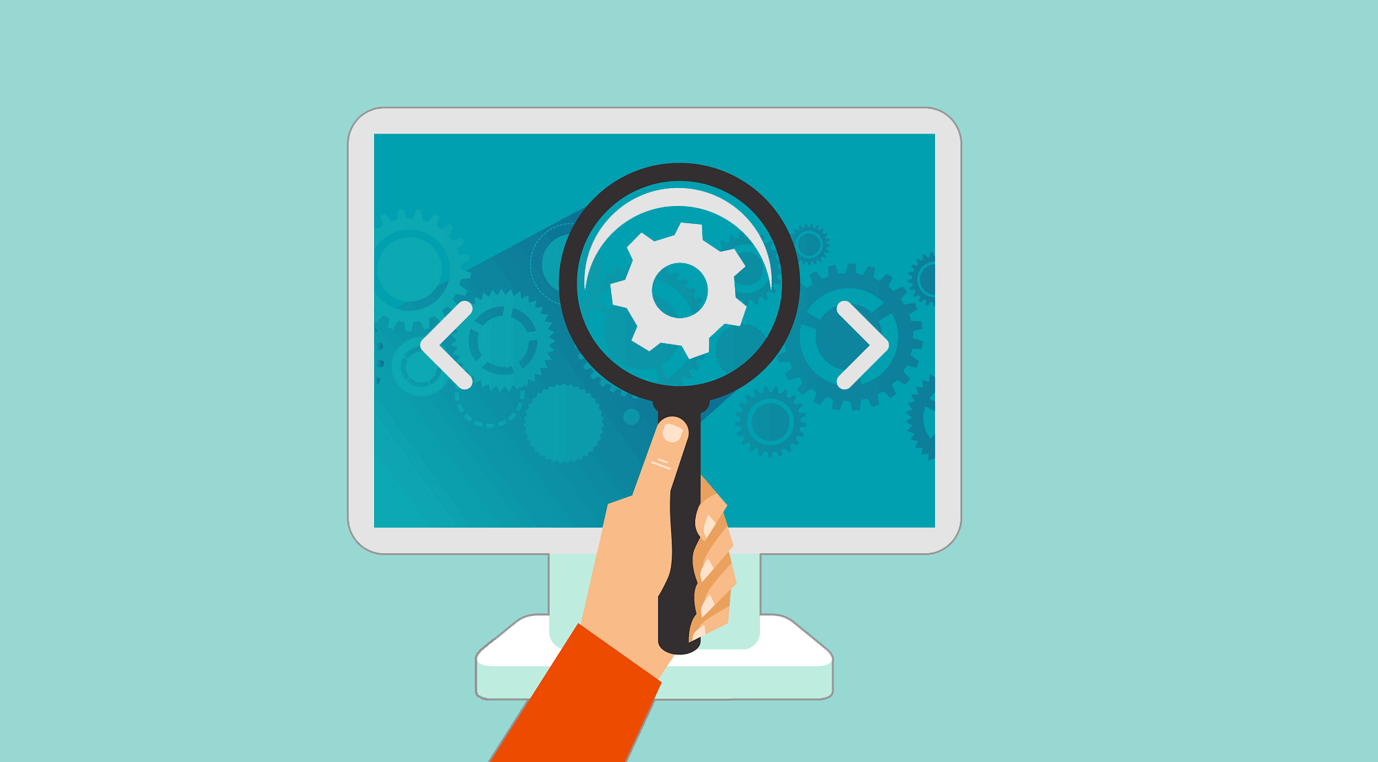 5 Steps to Become a Software Tester | Computer Careers