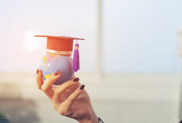 Importance of college degree in becoming a successful entrepreneur | Talk Business