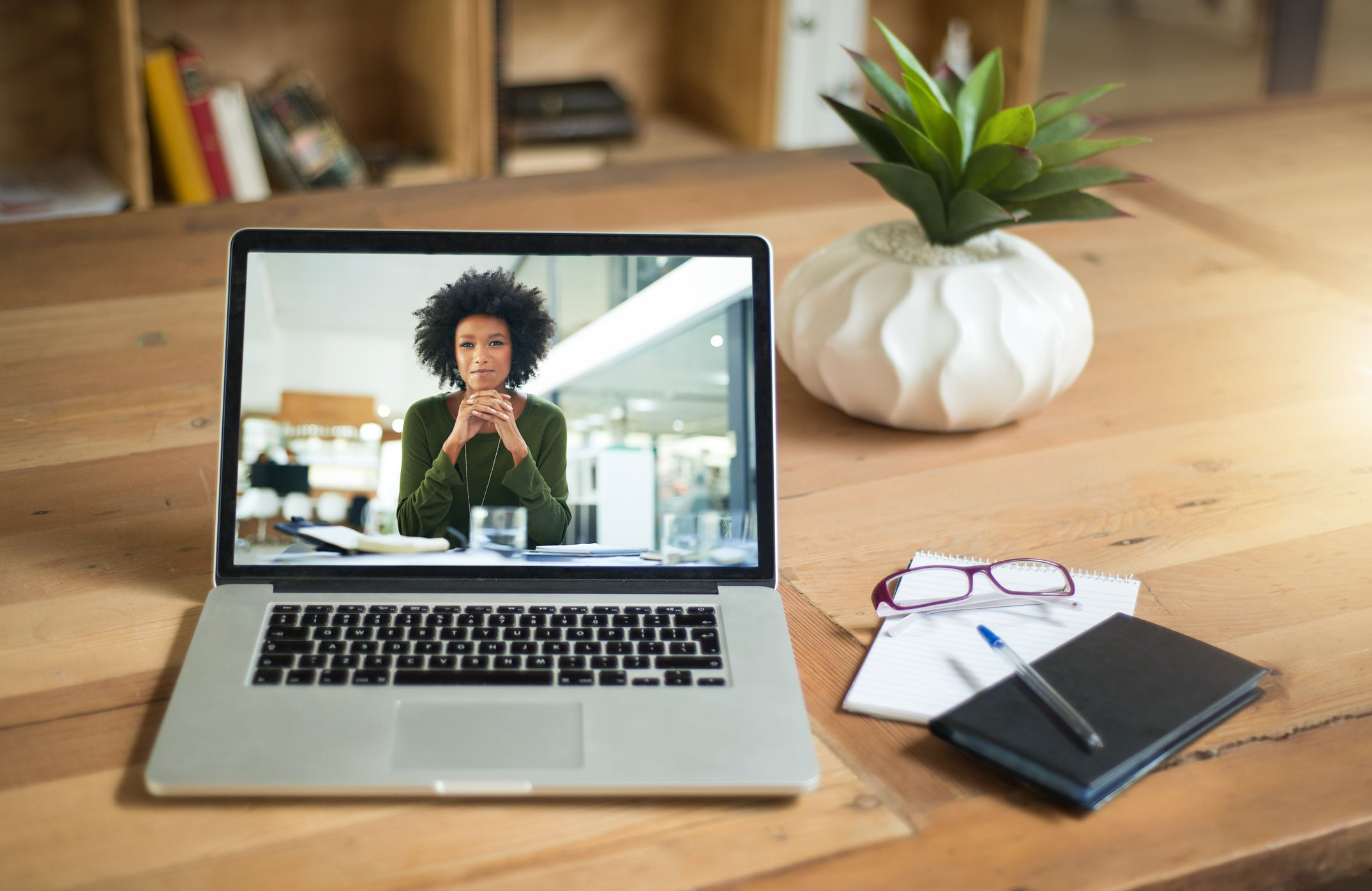 Tips for Creating a Video Resume (and When You Need One)